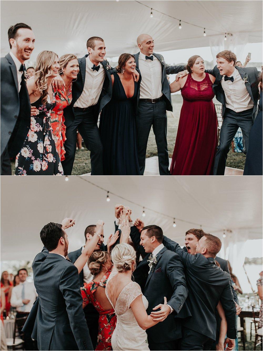 Eastern Shore Wedding Photographer_0054.jpg
