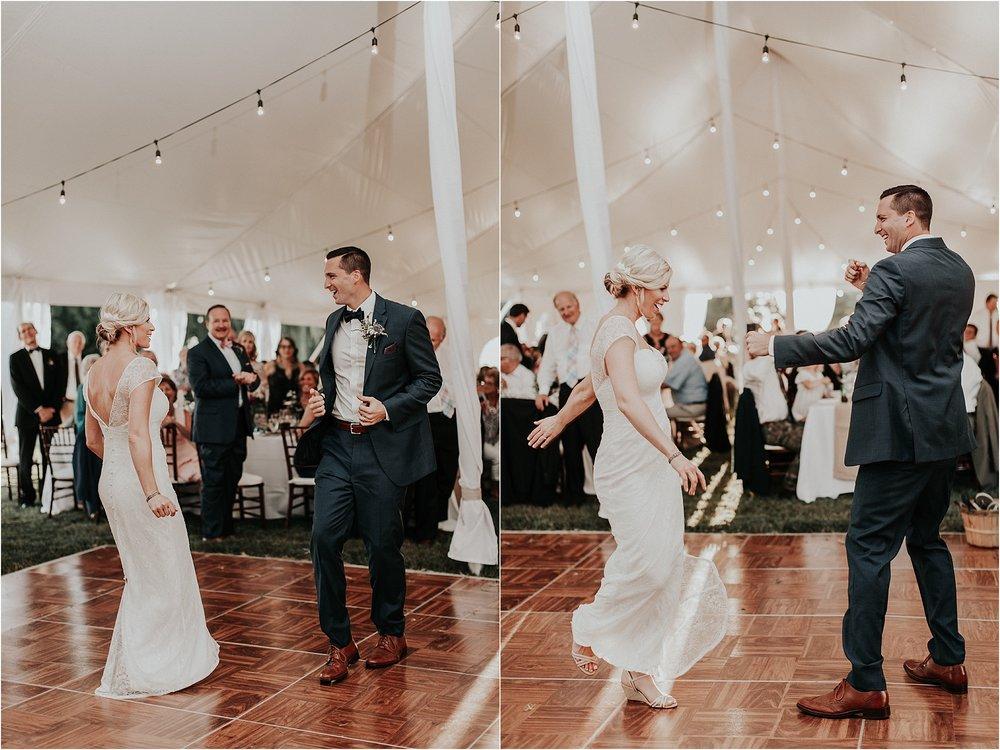 Eastern Shore Wedding Photographer_0055.jpg