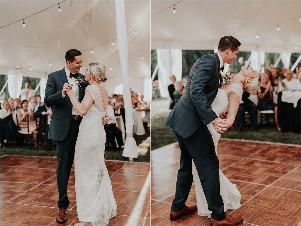 Eastern Shore Wedding Photographer_0057.jpg