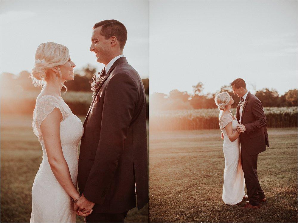 Eastern Shore Wedding Photographer_0061.jpg