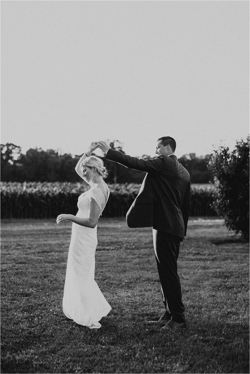 Eastern Shore Wedding Photographer_0060.jpg