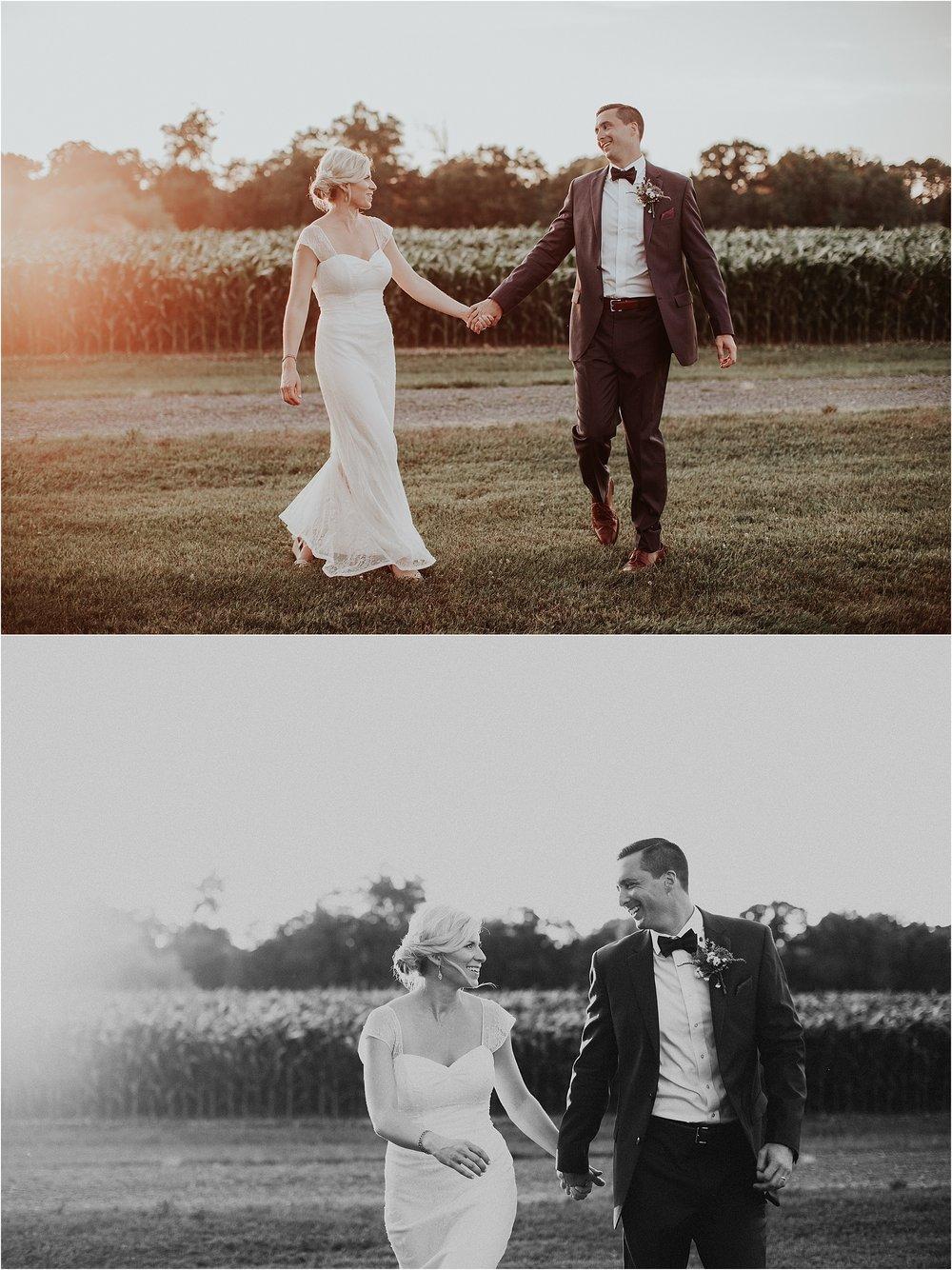 Eastern Shore Wedding Photographer_0062.jpg