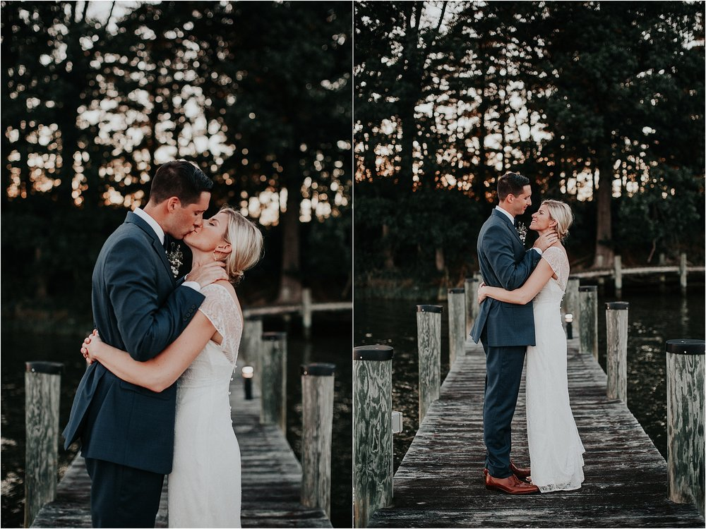 Eastern Shore Wedding Photographer_0066.jpg