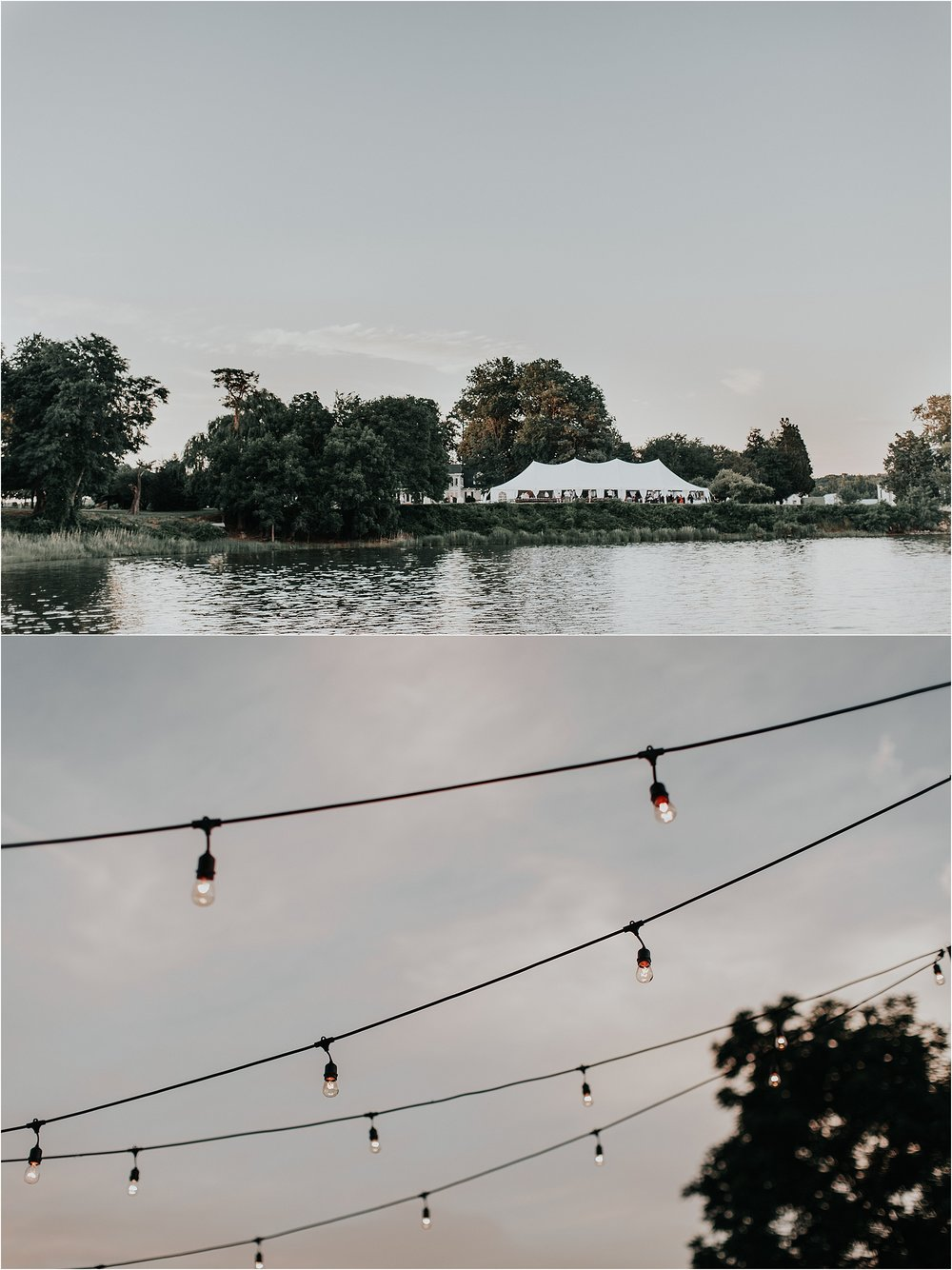 Eastern Shore Wedding Photographer_0067.jpg