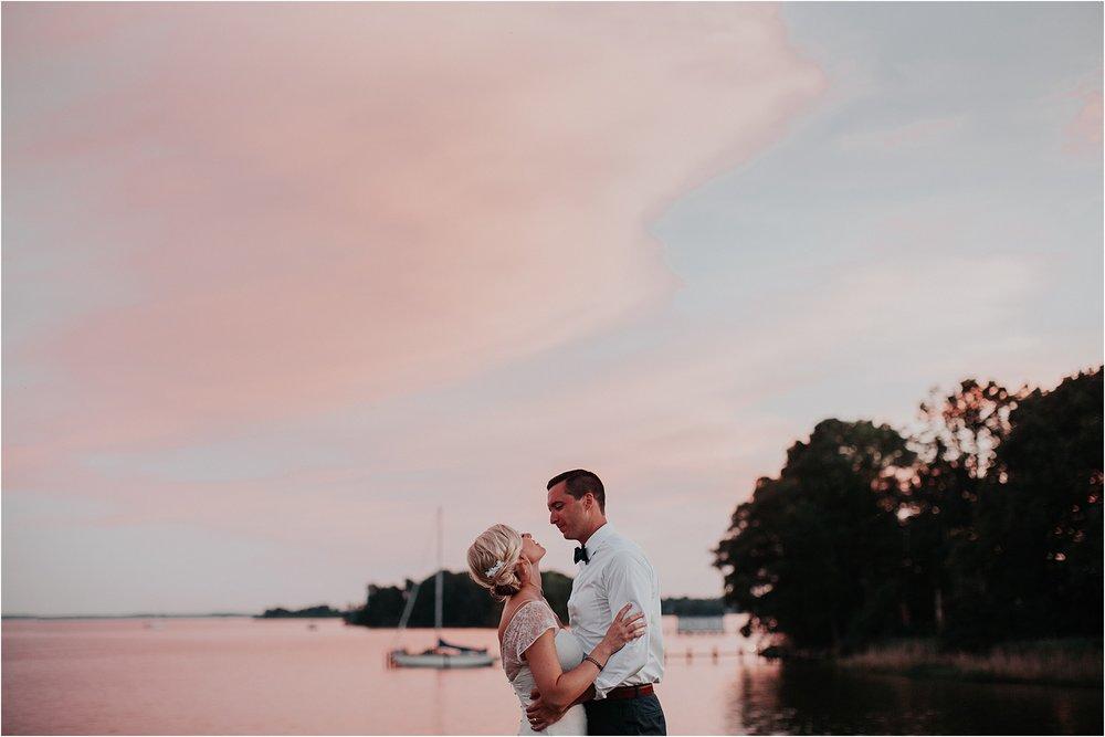 Eastern Shore Wedding Photographer_0069.jpg