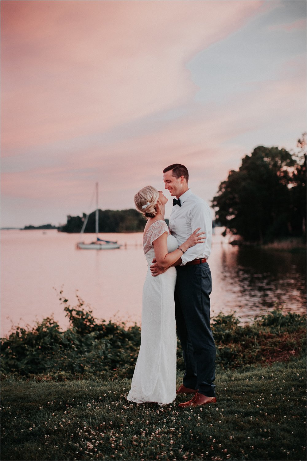 Eastern Shore Wedding Photographer_0070.jpg