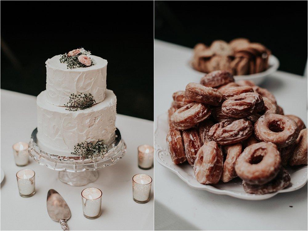 Eastern Shore Wedding Photographer_0075.jpg