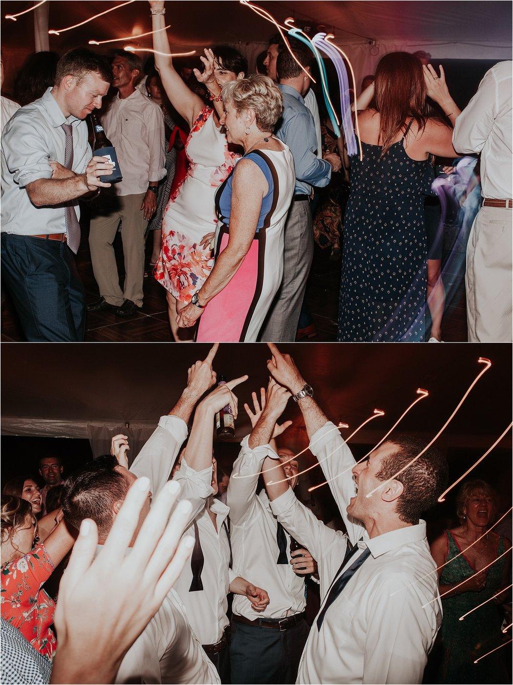 Eastern Shore Wedding Photographer_0076.jpg