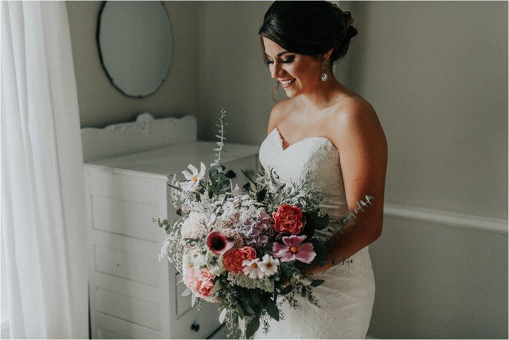 Sarah_Brookhart_Lancaster_PA_Photographer_0012.jpg