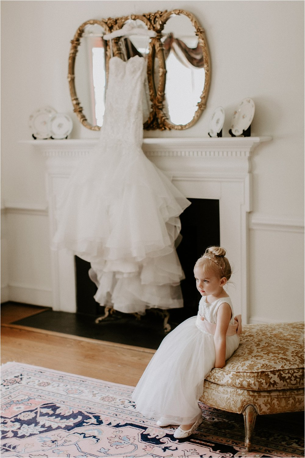 Sarah_Brookhart_Baltimore_Wedding_Photographer_0034.jpg