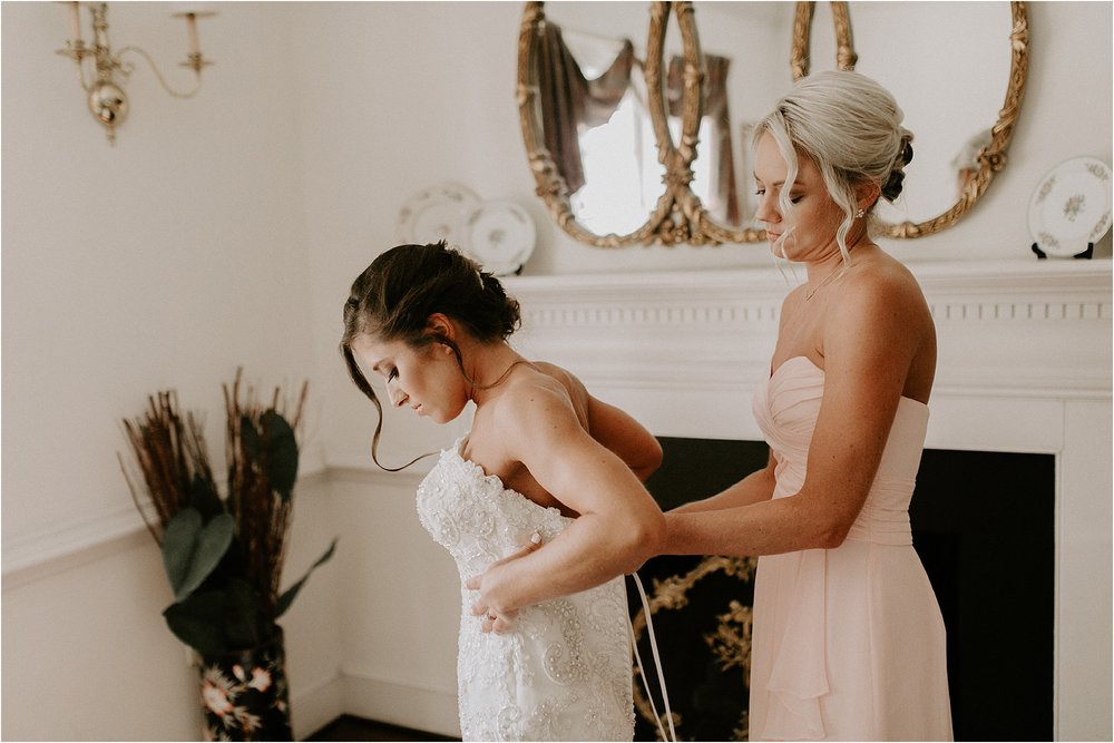 Sarah_Brookhart_Baltimore_Wedding_Photographer_0035.jpg