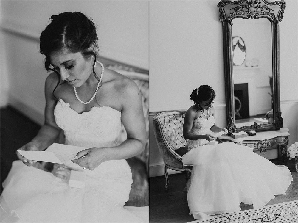 Sarah_Brookhart_Baltimore_Wedding_Photographer_0038.jpg