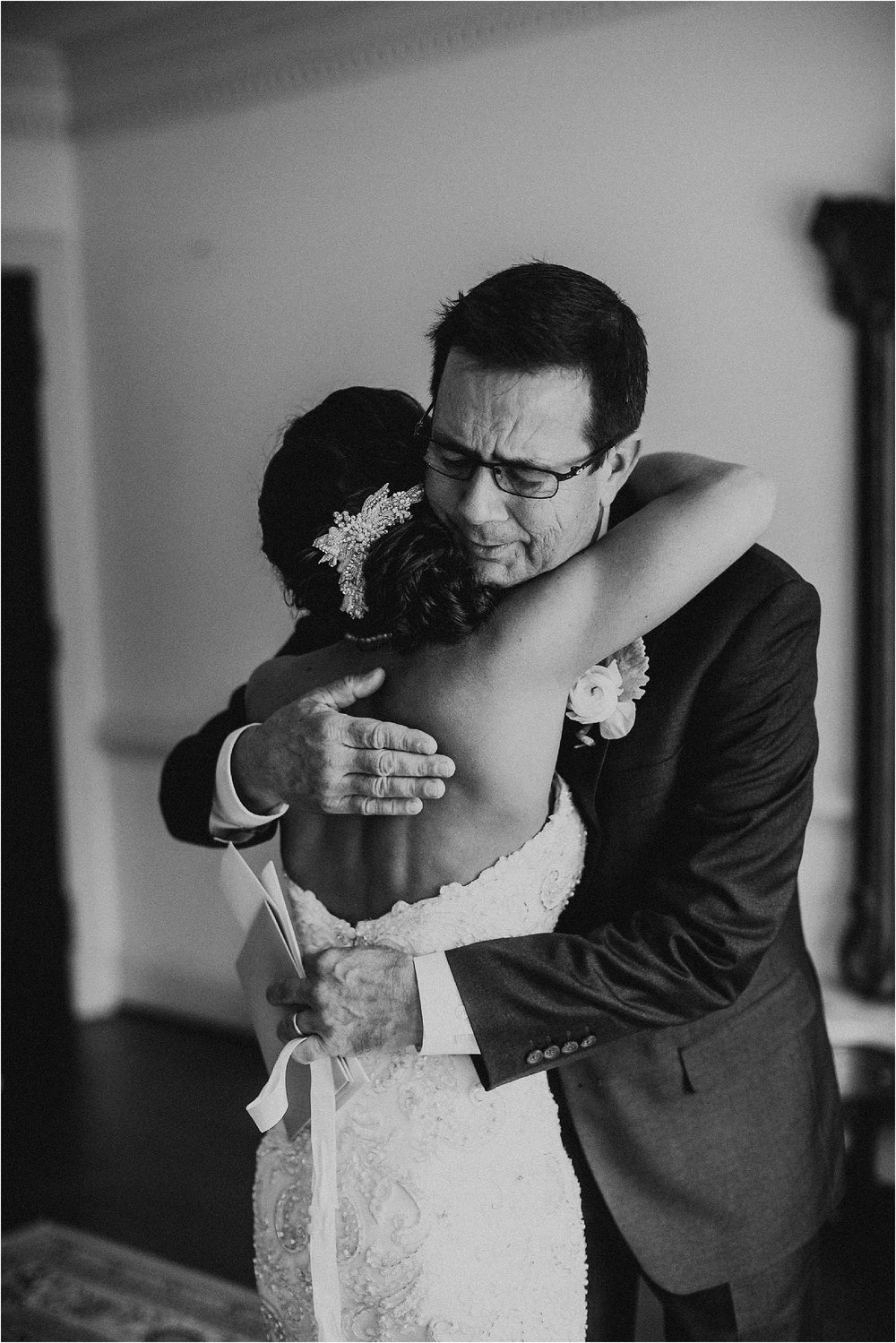 Sarah_Brookhart_Baltimore_Wedding_Photographer_0042.jpg