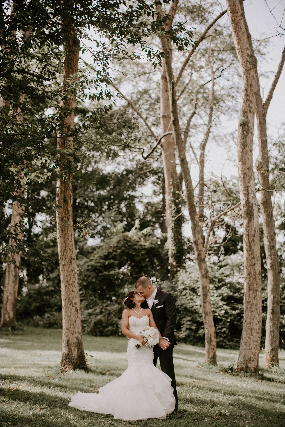 Sarah_Brookhart_Baltimore_Wedding_Photographer_0055.jpg