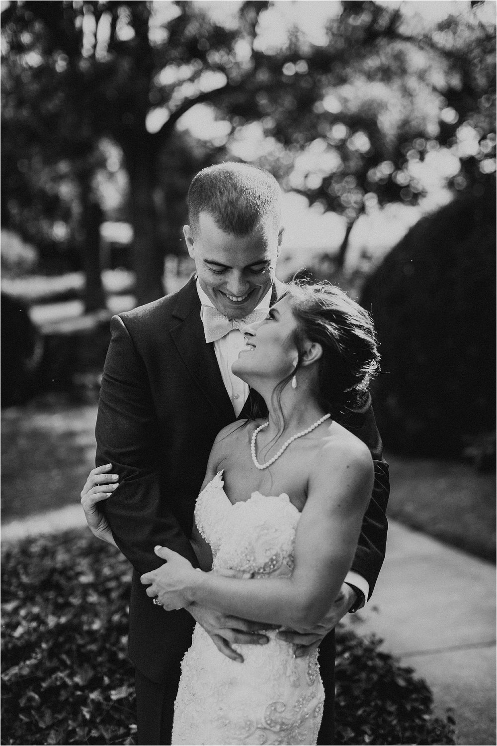 Sarah_Brookhart_Baltimore_Wedding_Photographer_0060.jpg