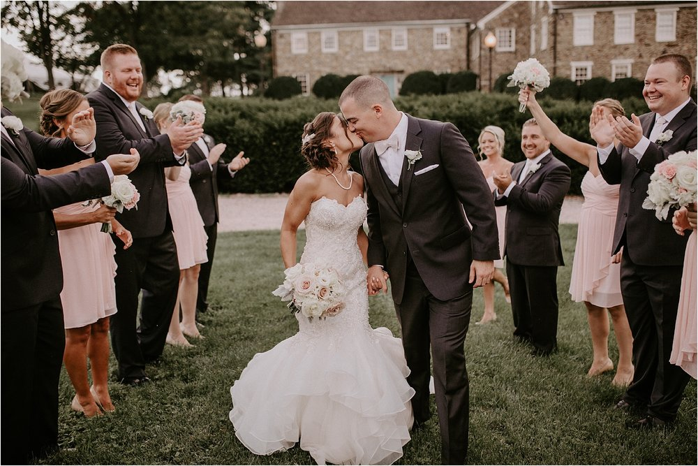 Sarah_Brookhart_Baltimore_Wedding_Photographer_0067.jpg