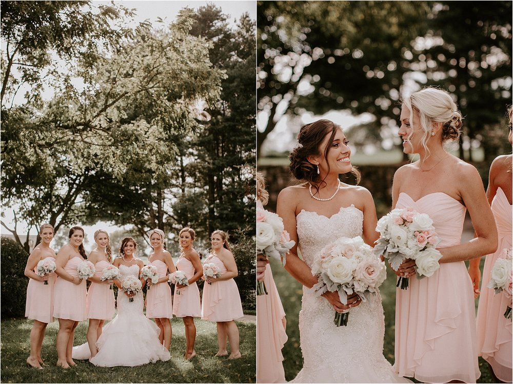 Sarah_Brookhart_Baltimore_Wedding_Photographer_0068.jpg