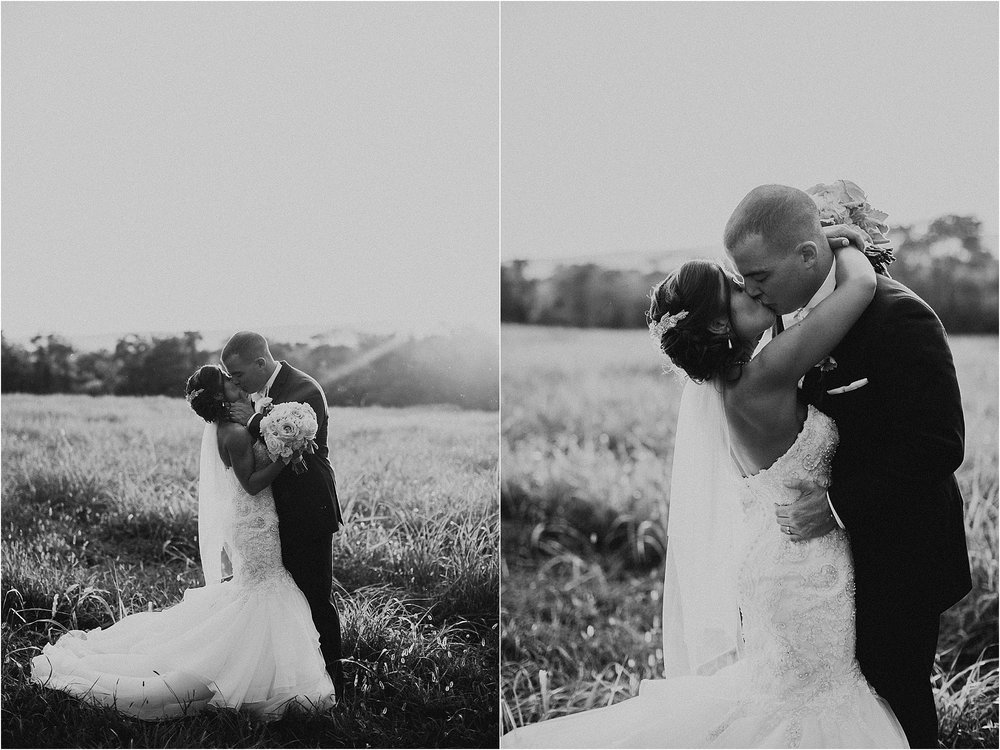 Sarah_Brookhart_Baltimore_Wedding_Photographer_0086.jpg