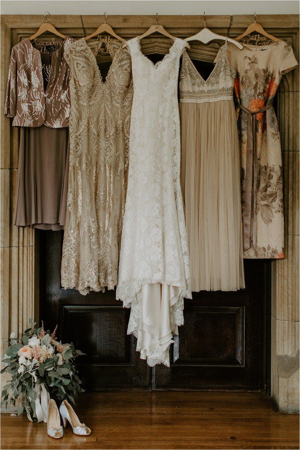 Sarah_Brookhart_Philadelphia_Wedding_Photographer_0002.jpg