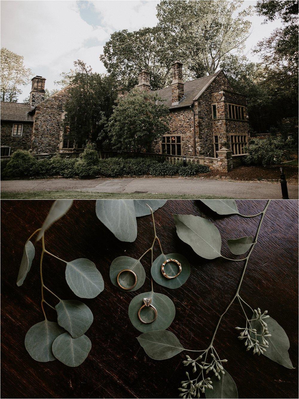 Sarah_Brookhart_Philadelphia_Wedding_Photographer_0001.jpg
