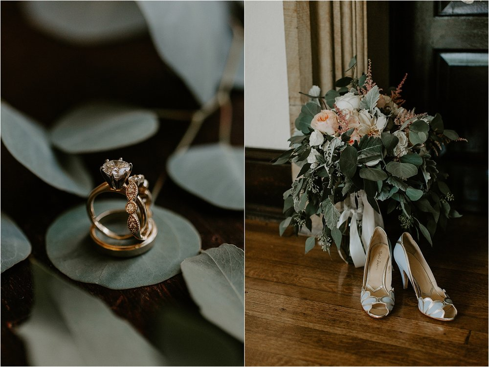 Sarah_Brookhart_Philadelphia_Wedding_Photographer_0003.jpg