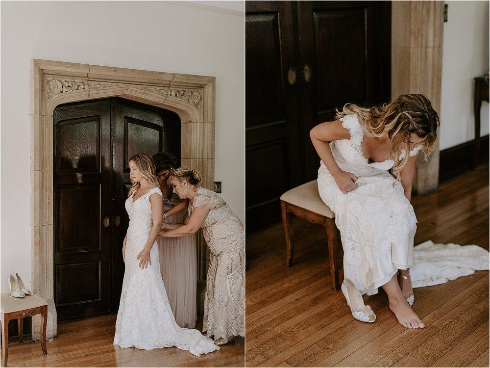Sarah_Brookhart_Philadelphia_Wedding_Photographer_0011.jpg