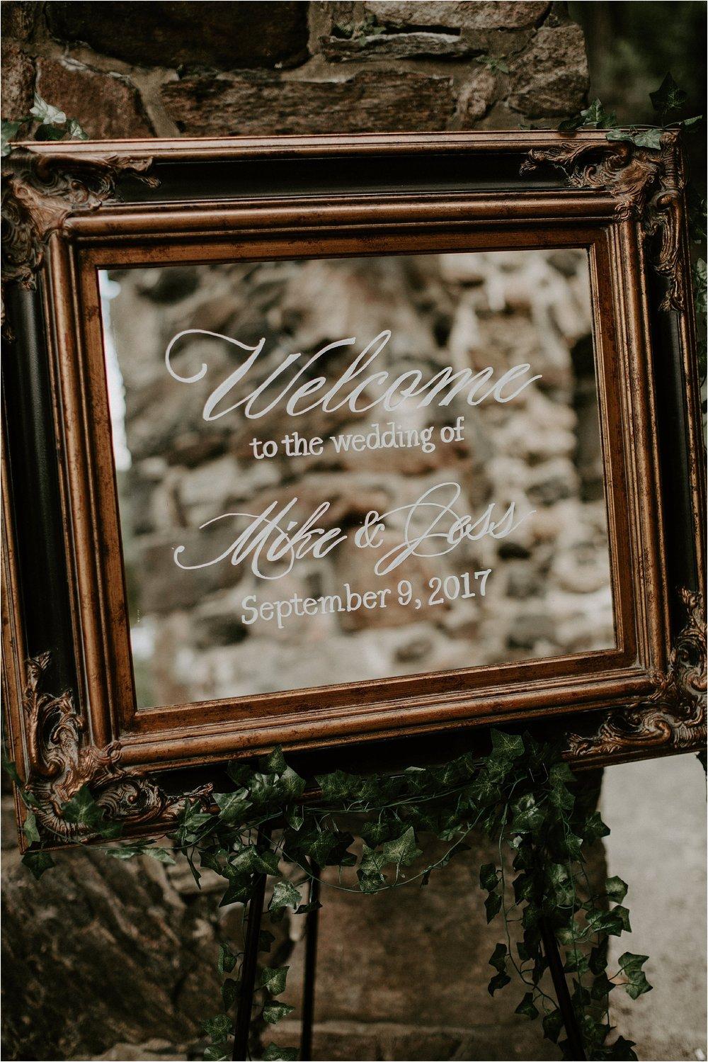 Sarah_Brookhart_Philadelphia_Wedding_Photographer_0016.jpg