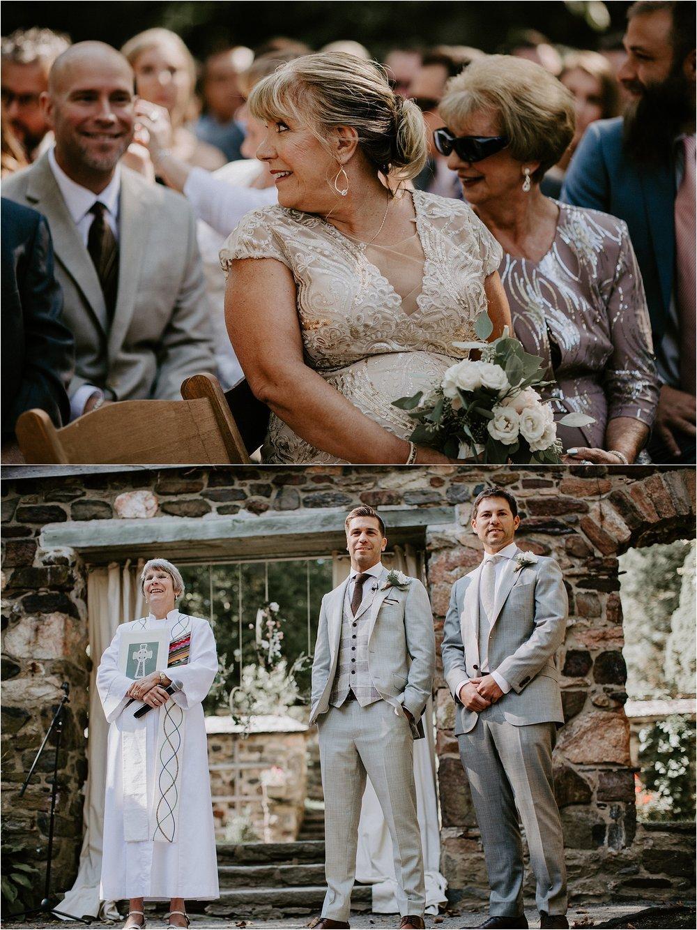 Sarah_Brookhart_Philadelphia_Wedding_Photographer_0020.jpg
