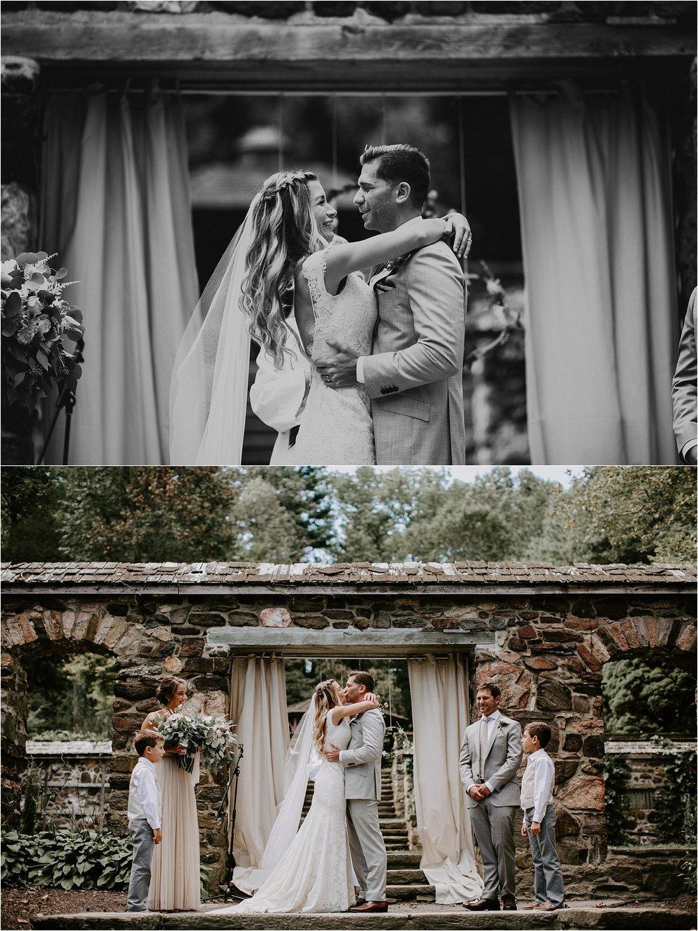 Sarah_Brookhart_Philadelphia_Wedding_Photographer_0028.jpg