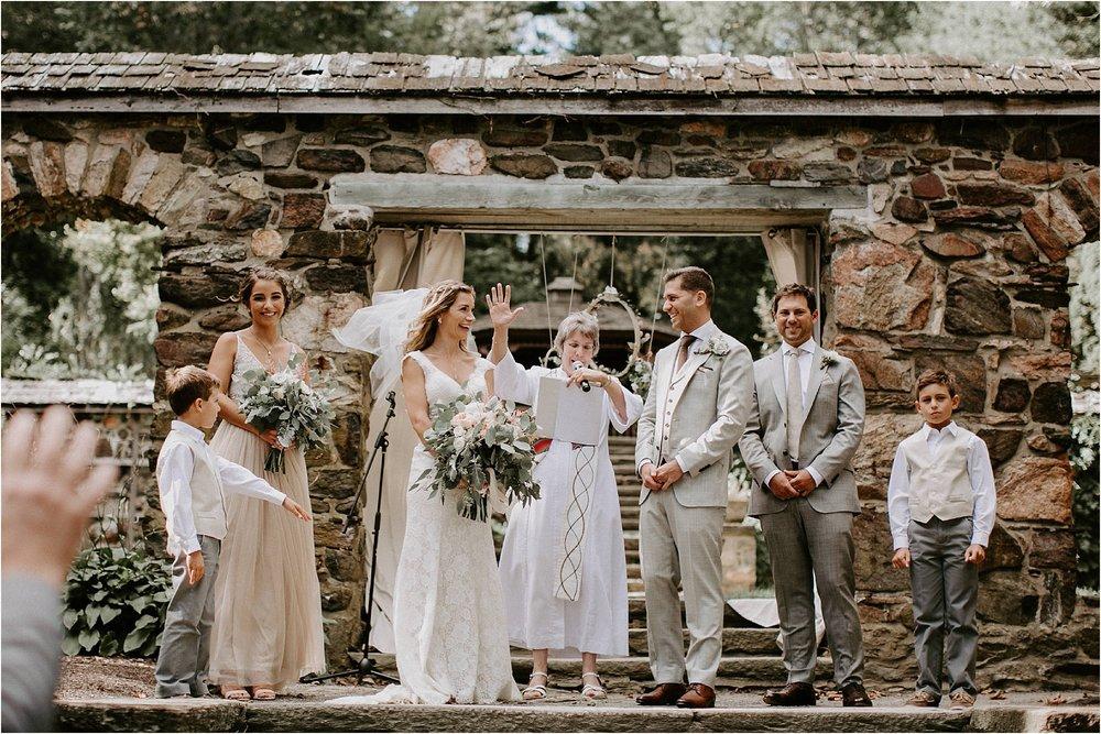 Sarah_Brookhart_Philadelphia_Wedding_Photographer_0029.jpg