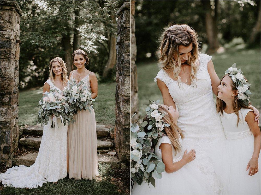 Sarah_Brookhart_Philadelphia_Wedding_Photographer_0031.jpg