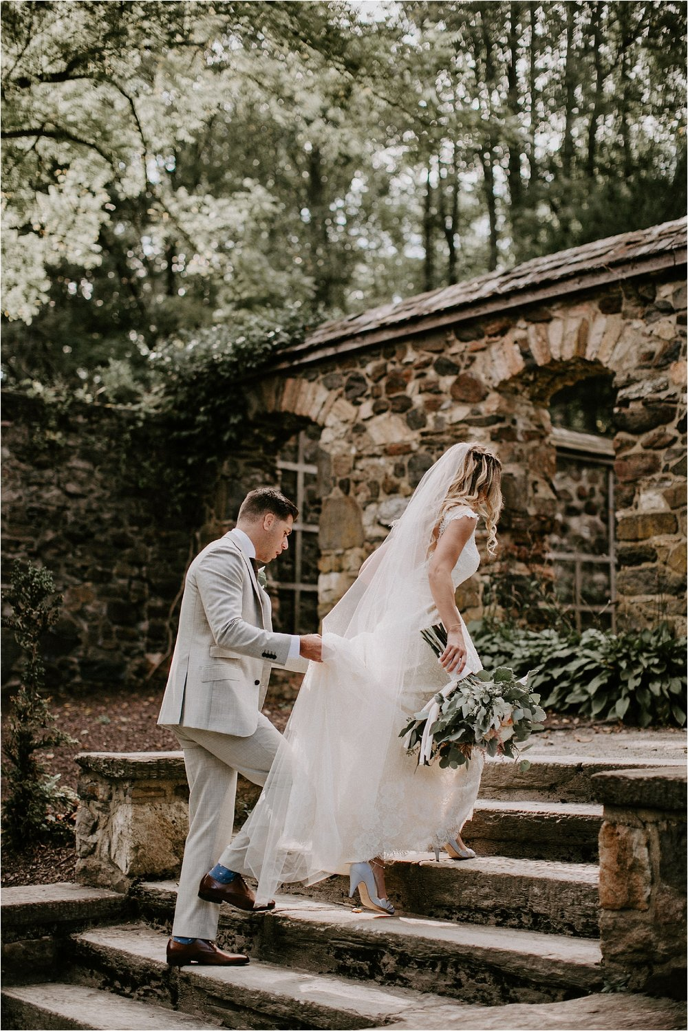 Sarah_Brookhart_Philadelphia_Wedding_Photographer_0034.jpg