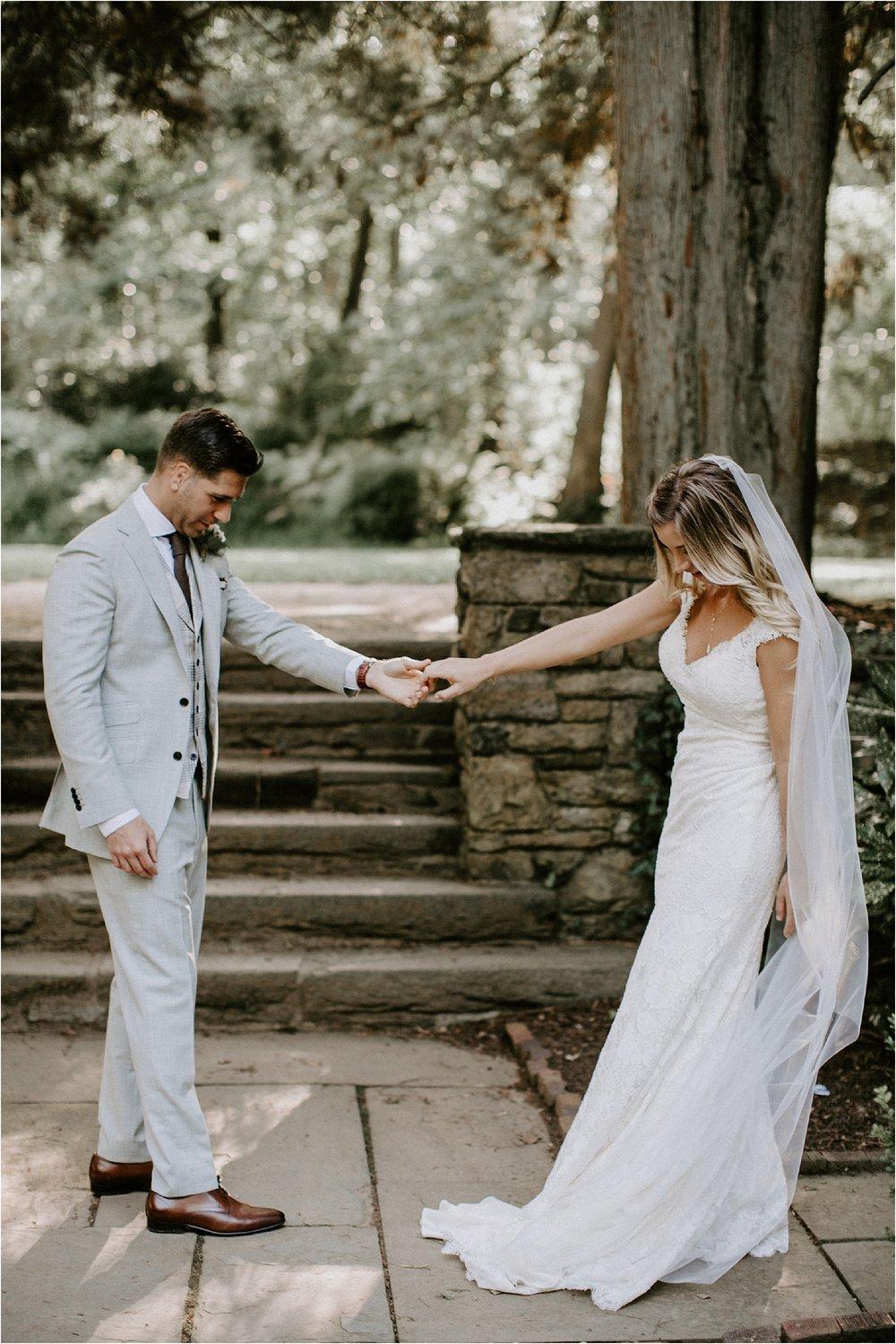 Sarah_Brookhart_Philadelphia_Wedding_Photographer_0037.jpg