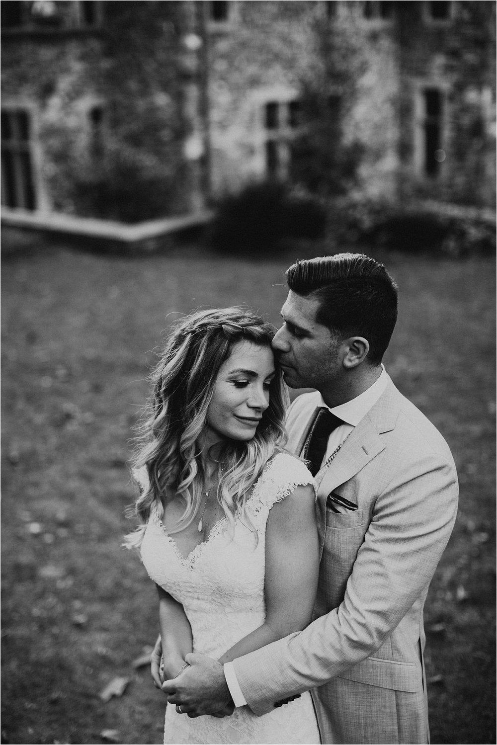 Sarah_Brookhart_Philadelphia_Wedding_Photographer_0062.jpg