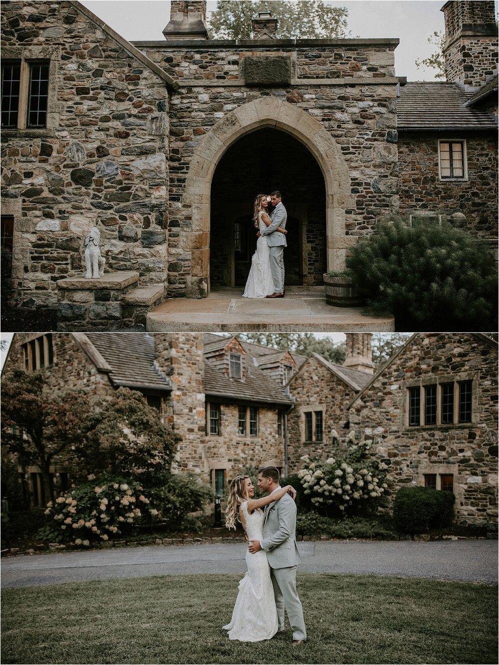 Sarah_Brookhart_Philadelphia_Wedding_Photographer_0061.jpg