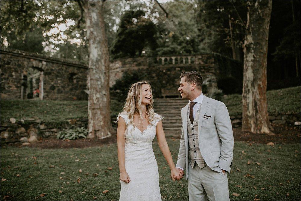 Sarah_Brookhart_Philadelphia_Wedding_Photographer_0063.jpg