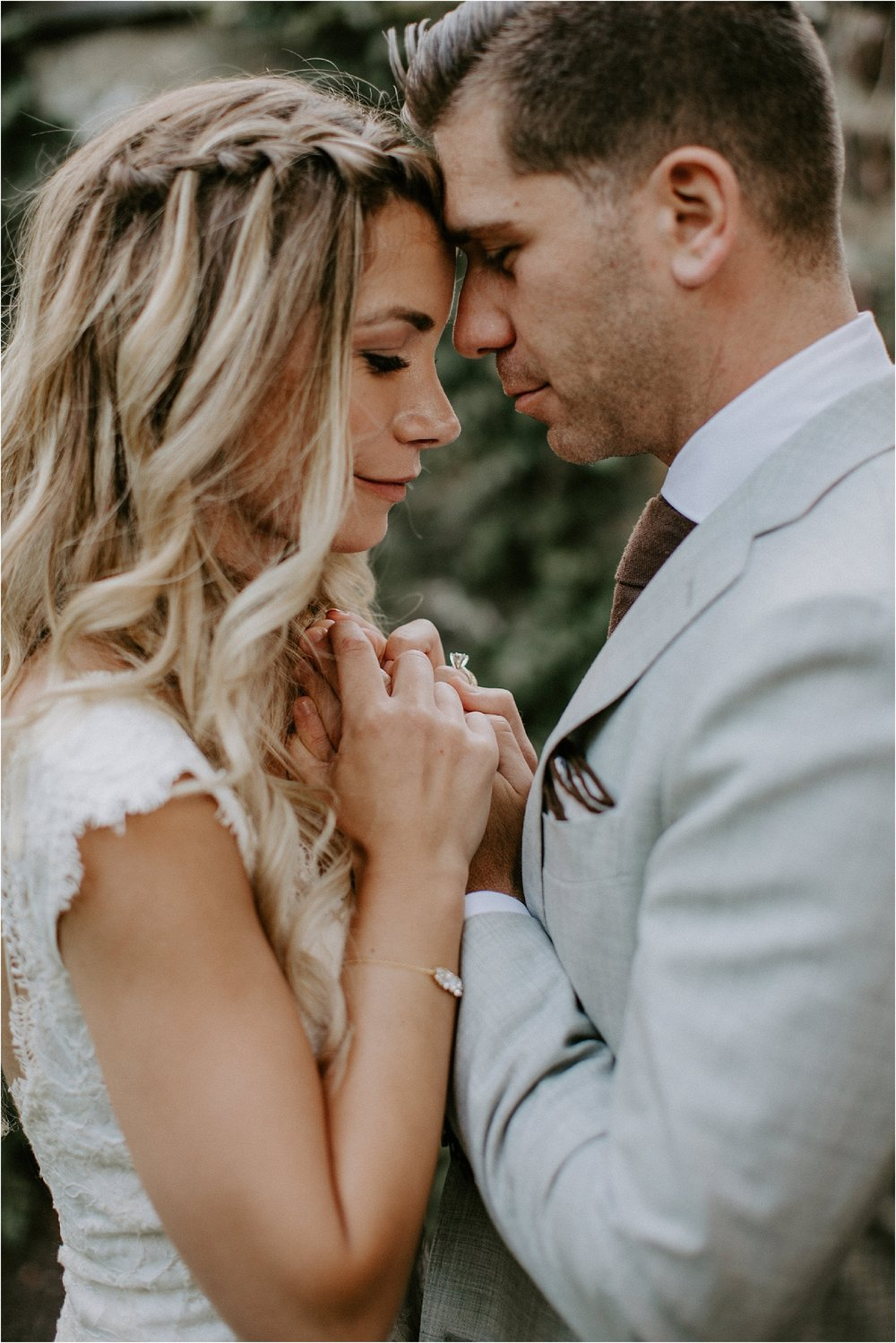 Sarah_Brookhart_Philadelphia_Wedding_Photographer_0065.jpg