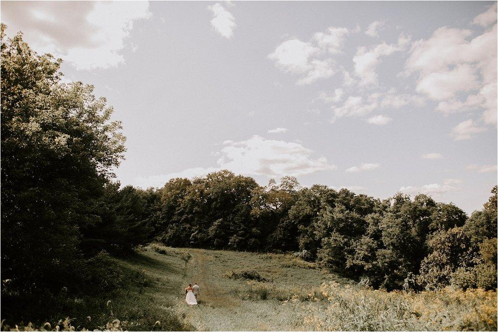 Sarah_Brookhart_Farm_at_eagles_ridge_Photographer_0022.jpg
