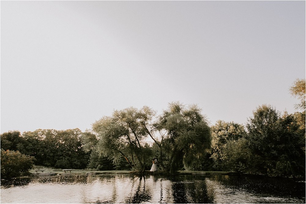 Sarah_Brookhart_Farm_at_eagles_ridge_Photographer_0063.jpg
