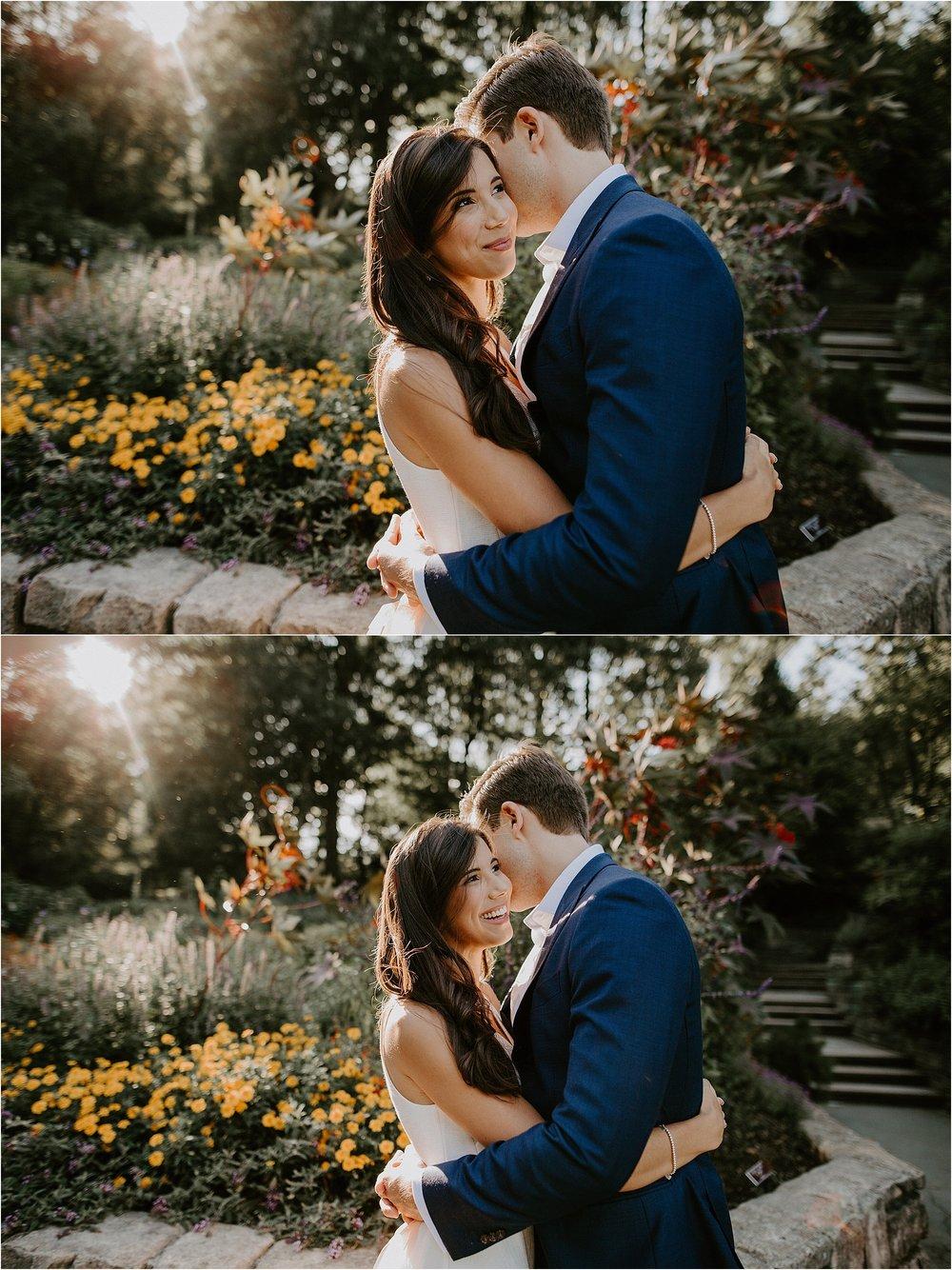 Sarah_Brookhart_Baltimore_Wedding_Photographer_0005.jpg