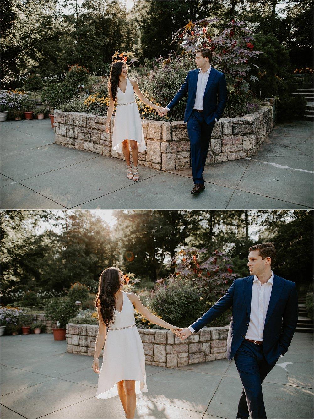 Sarah_Brookhart_Baltimore_Wedding_Photographer_0004.jpg