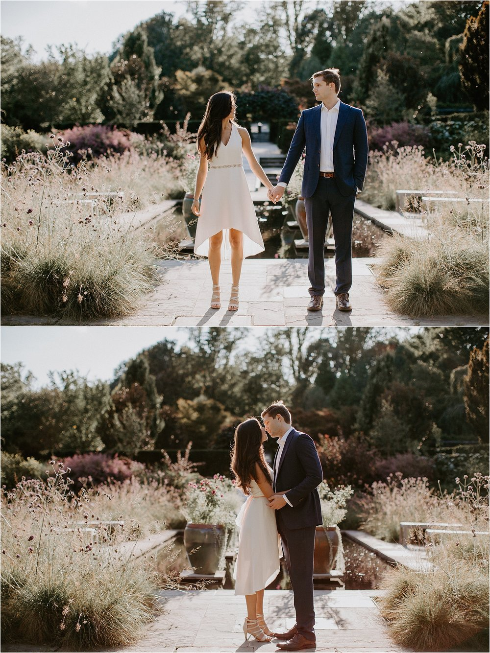 Sarah_Brookhart_Baltimore_Wedding_Photographer_0012.jpg