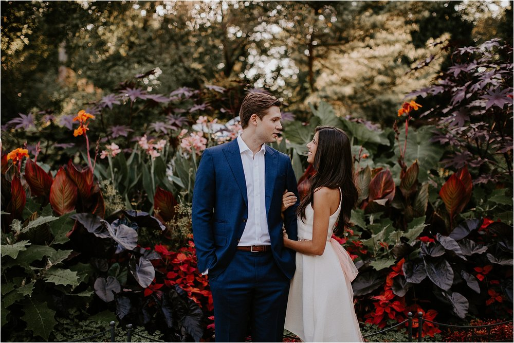 Sarah_Brookhart_Baltimore_Wedding_Photographer_0015.jpg