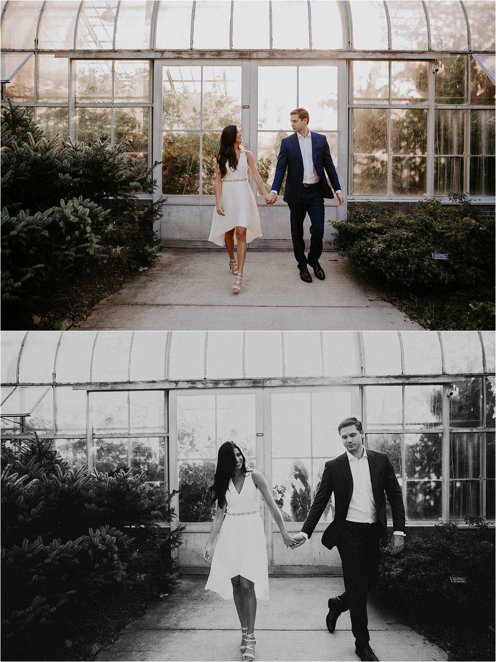 Sarah_Brookhart_Baltimore_Wedding_Photographer_0014.jpg