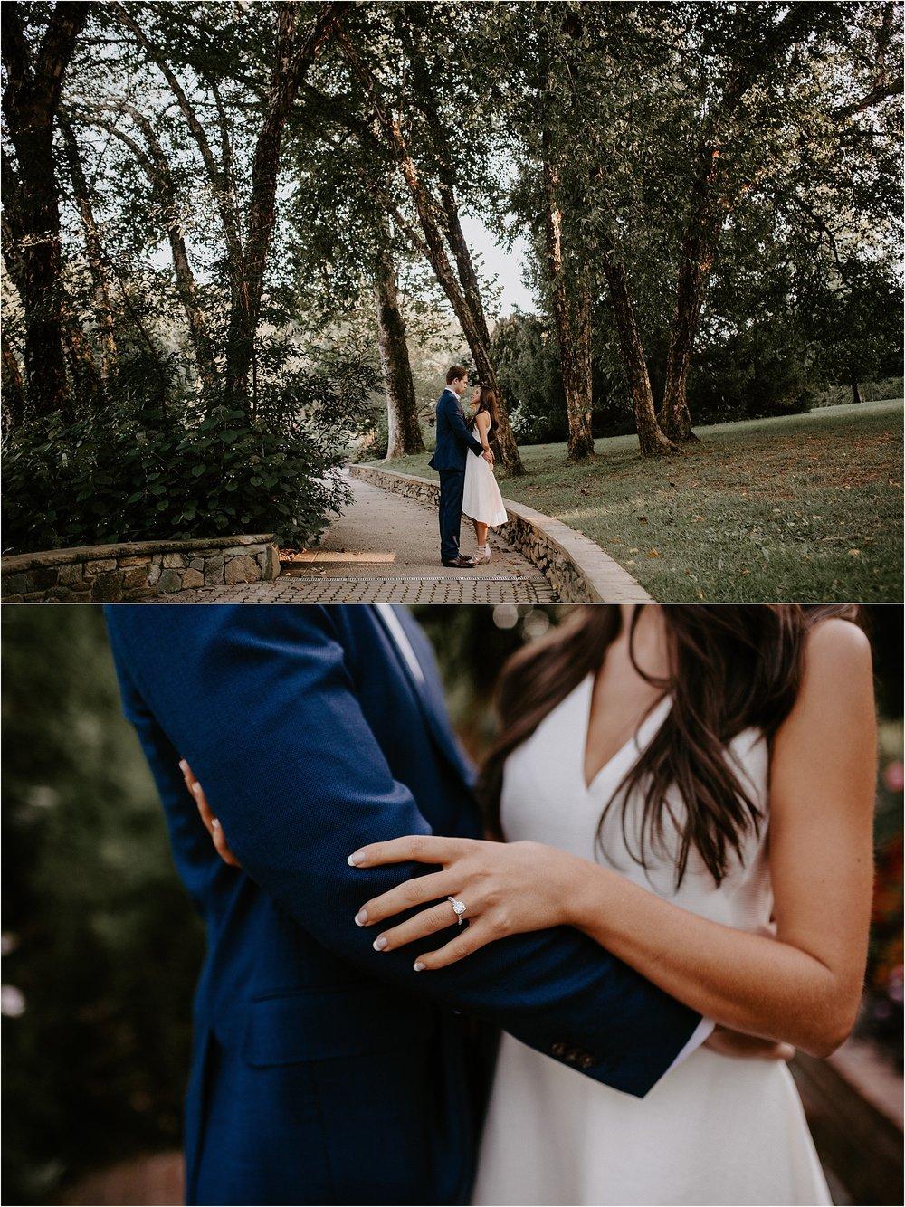 Sarah_Brookhart_Baltimore_Wedding_Photographer_0019.jpg