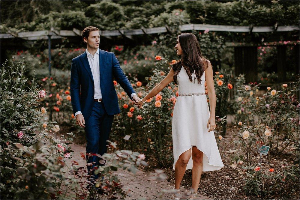 Sarah_Brookhart_Baltimore_Wedding_Photographer_0027.jpg