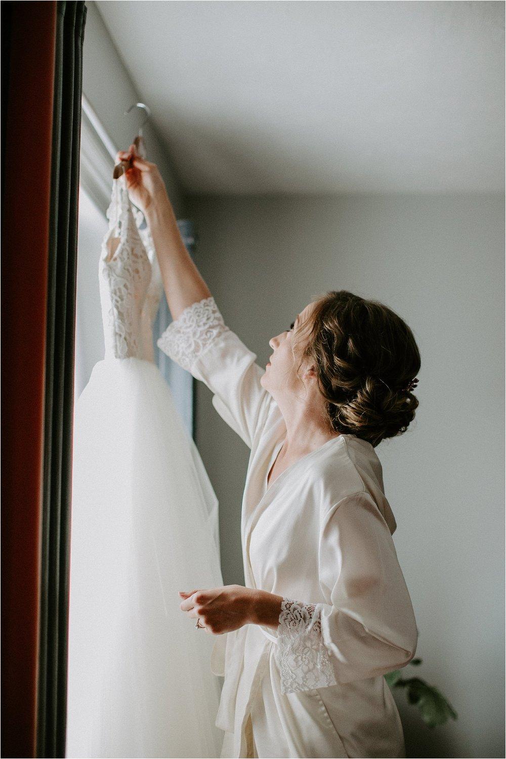 Sarah_Brookhart_Lancaster_Wedding_Photographer_0002.jpg