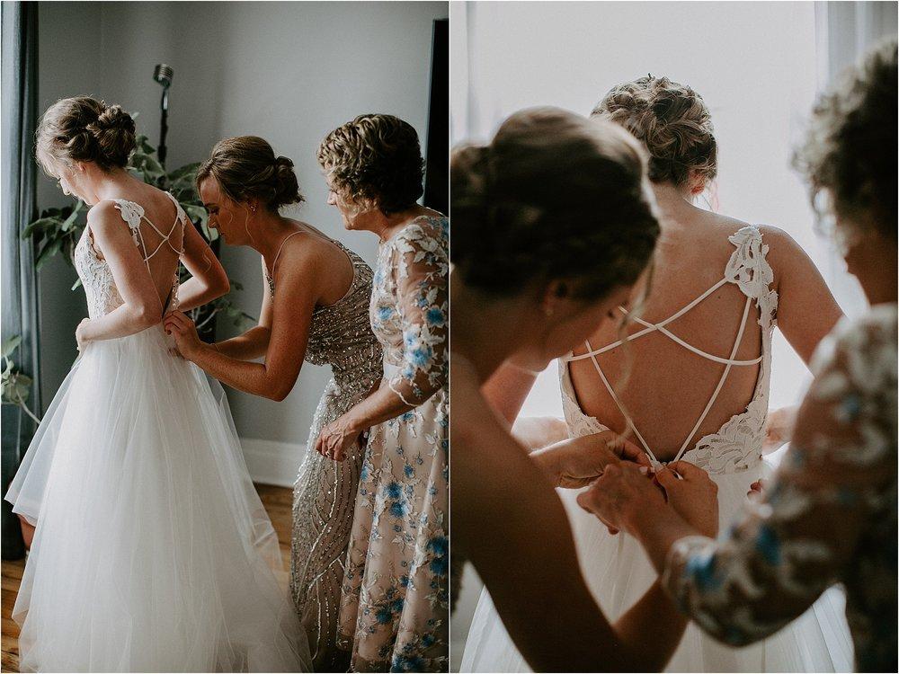 Sarah_Brookhart_Lancaster_Wedding_Photographer_0003.jpg