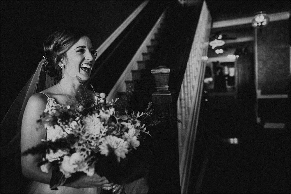 Sarah_Brookhart_Lancaster_Wedding_Photographer_0012.jpg