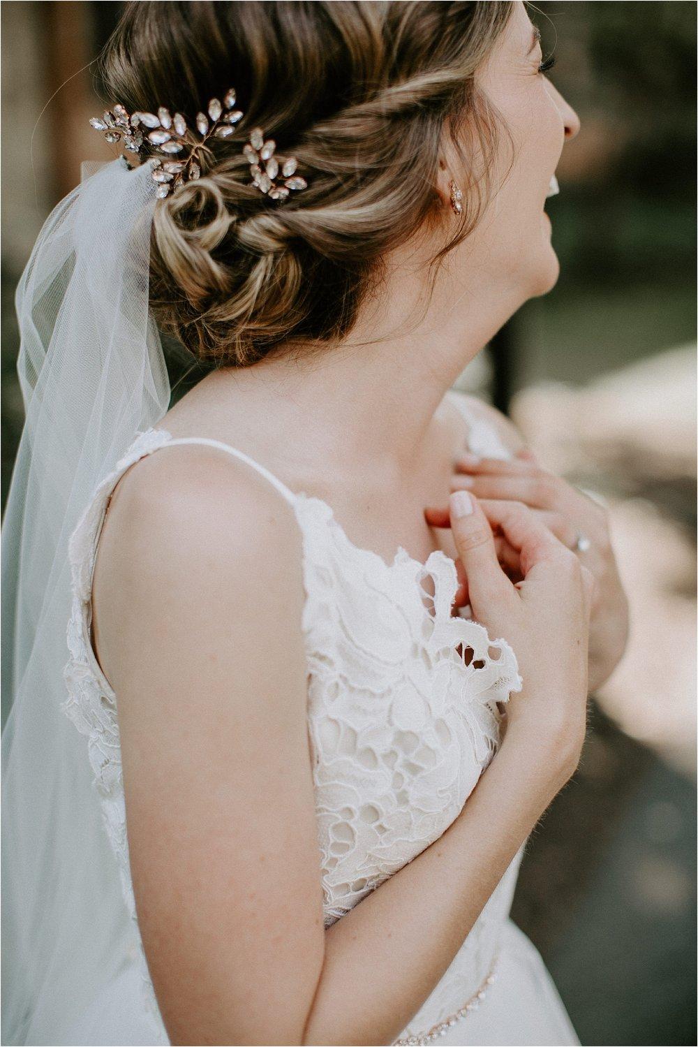 Sarah_Brookhart_Lancaster_Wedding_Photographer_0017.jpg